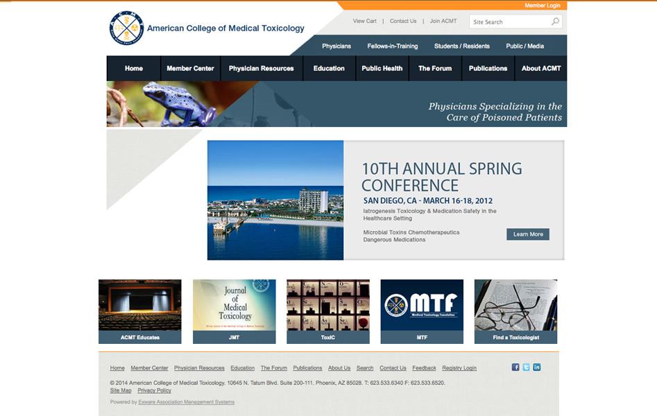 website design ウェブサイトデザイン