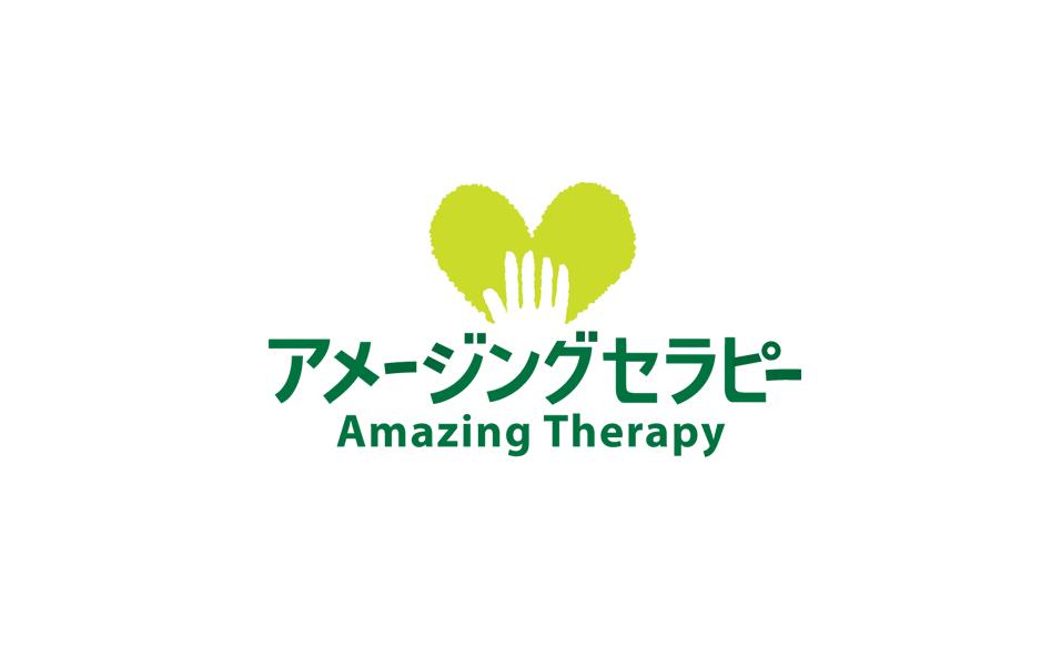 Logo ロゴデザイン